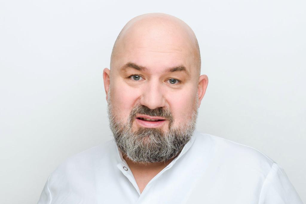Jan Nikodem Perek