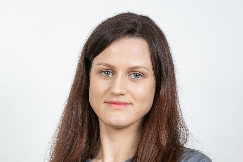 Monika Sitek