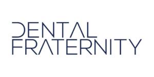 Dental Fraternity