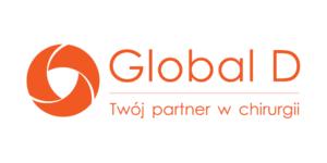Global D – implanty