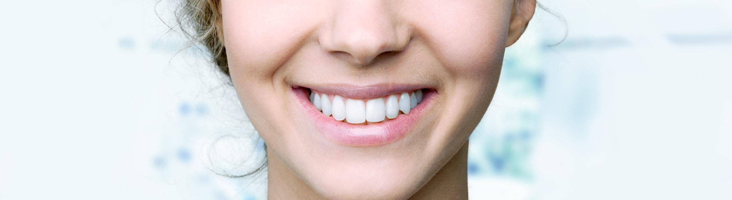 Oferta stomatologiczna