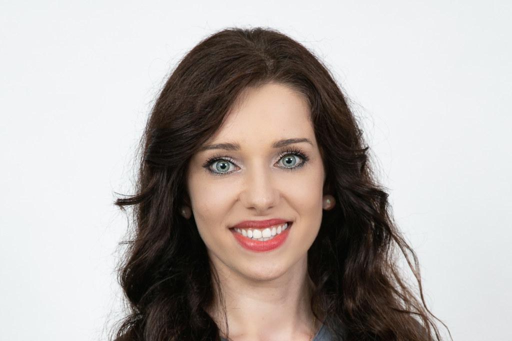 Paulina Tytoń