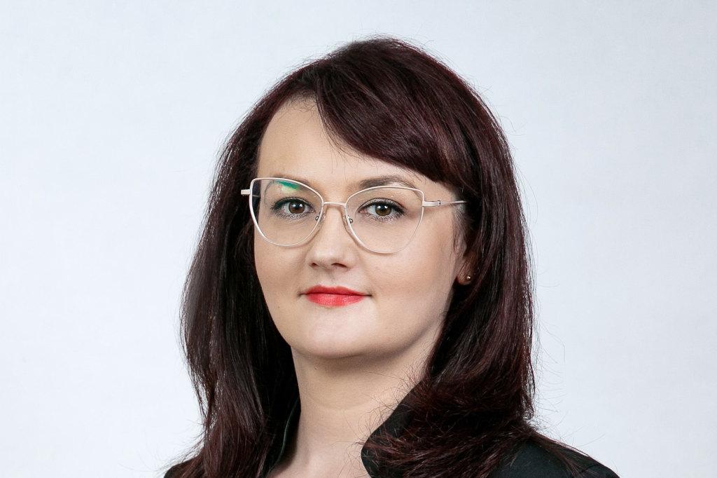 Aleksandra Pitak